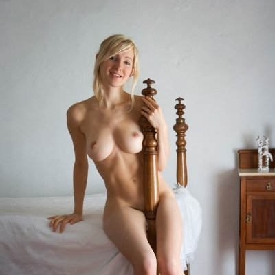 Nudes of a sweet cute PERFECT busty girl Corinna