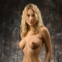 Lia in Femjoy Allurement