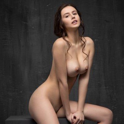 Alisa I Femjoy best nudes